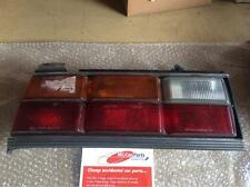 Toyota Corona  CS Tail Light Left 1983