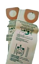 SEARS 45051 Vacuum Cleaner Bags HOOVER Upright Top Fill TYPE A 12 Bags