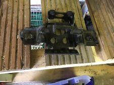 SUZUKI GSXR600 GSXR 750 SRAD PETROL FUEL TANK BRACKET