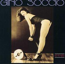 Gino Soccio - Remember [New CD]