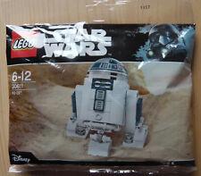 LEGO® Star Wars™ (30611) R2-D2 im Polybag