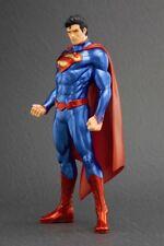 ARTFX + STATUE DC Super Hero Superman 1/10 Scale Pre-Painted PVC Action Figure