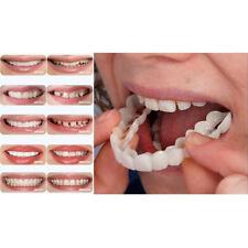 Tooth Alignment Smile Veneers Teeth Braces Oral Teeth Whitening Straighten Tool