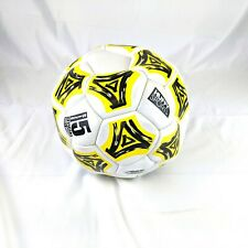Huffy Sports Size 5 Official Size and Weight Soccer Ball