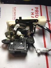 2000-05 MAZDA MPV TAILGATE LATCH LOCK ACTUATOR OEM