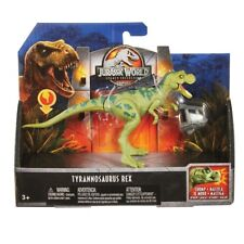 Jurassic World Legacy Collection T-Rex New Toy Neuf dans sa boîte (Jurassic Park)