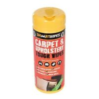 Reinigungstücher Ultrarésistantes Sonderposten Teppich und