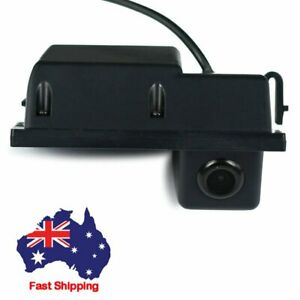 Car Rear View Camera For Land Rover Freelander 2 Discovery 3&4 Range Rover Sport