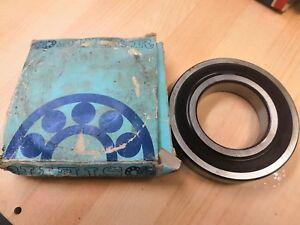 Steyr bearing 6213 - 2RS1 - 65x120x23