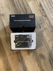 EZCAP Full HD 60 FPS Recorder (New, Open Box)