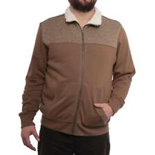Abbigliamento da uomo marrone dalla Cina