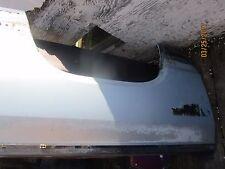 1981-1993 1982 1983 1984 1990 Dodge Ram Truck Right Passenger Fender Side