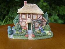 Elm Cottage by Leonardo Collection Reduced 75% VERY RARE