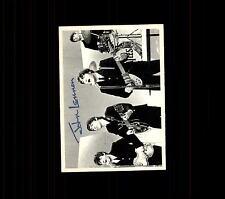 1965 Beattles 73 John Lennon EX #D409926