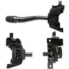 Headlight Switch Connector-Crew Cab Pickup Airtex 1P1104