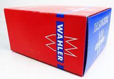 original WAHLER Dichtung Thermostat 003187 für Barkas B 1000 Bus B 1000 Kasten W
