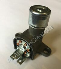 Cole Hersee Headlight Dimmer Dipper Switch Holden HR HK HT HG HQ HJ LC LJ LH