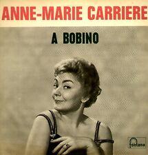 33T - ANNE MARIE CARRIERE - A Bobino