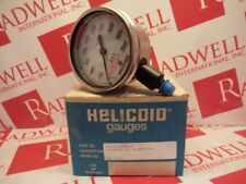 HELICOID E3M1H7A000000 (Surplus New In factory packaging)