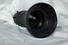 Canon Macro TV Zoom Lens 9.5-143 mm 1.8 lens #1369