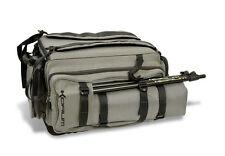 Brand New Korum ITM Deluxe Ruckbag (KITM/36)
