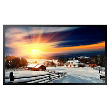 Samsung OHF Series 46-inch Outdoor Signage LED Display LED Display #18478