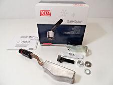 Engine Heater Element DEFA 412845 for MITSUBISHI Colt Lancer SMART ForFour 2005>