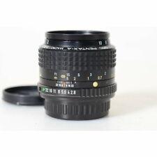 Pentax SMC Pentax-A macro 50mm 1:2 .8 - SMC-A 2,8/50-SMC a f/2.8/50mm