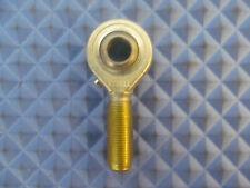 NOS Durbal Rod End Bearing BRM 3/8 LH Free Shipping