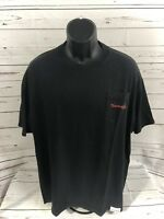 Mens Diamond Supply Co T-Shirt Size XL