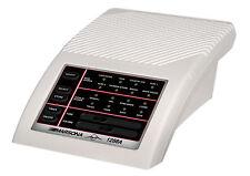 Marpac Marsona 1288A Programmable Sound Conditioner White Noise Machine