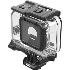 New Gopro Skeleton Housing ( for HERO3 / HERO3+ HERO4 ) AHSSK-301 / 27032