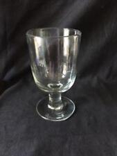 Drinkware/Stemware Victorian Hand Blown Glass