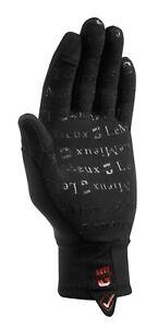 Lemieux Polar Grip Gloves 2020