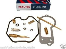 HONDA XL250S - Kit riparazione carburatore KEYSTER KH-0178NA