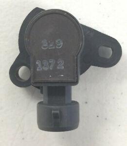 Standard TH187 NEW Throttle Position Sensor (TPS) SATURN