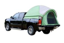 Napier Backroadz Truck Tent for Tacoma - 13044