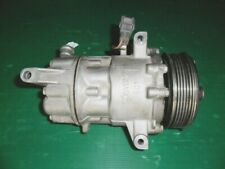 Compressore Aria Condizionata Fiat Bravo, Mito, Delta, Doblo 51820448
