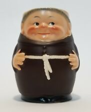 "Goebel Friar Tuck Monk Mug 4"" TMK3 T74/0"
