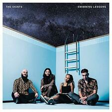 The Skints - Swimming Lessons (NEW CD)