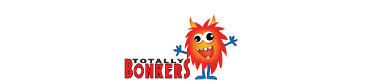 Totally Bonkers_2016
