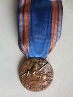 medaglia al valore aeronautico Bronzo