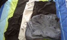 Tops, Blouses Breastfeeding Clothes