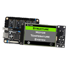 Druckerzubehör LERDGE X Modul Controller Board ARM 32Bit & TMC2208