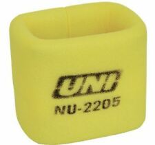 UNI Motorcycle Air Filters