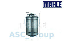 Genuine MAHLE Replacement Engine In-Line Fuel Filter KL 554D