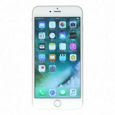Apple iPhone 6 - 16 Go - Argenté (Désimlocké) , très bon état