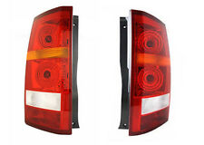 LAND ROVER LR3 / DISCOVERY 3 REAR TAIL LAMP SET RH & LH  XFB000563 & XFB000573