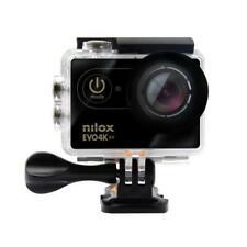 Nilox Evo 4kK S+ Wi-Fi Cinema 13NXAKFH4KS01