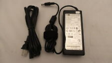 AcBel Polytech AC Power Supply Adapter 19V 4.74V (API1AD43)